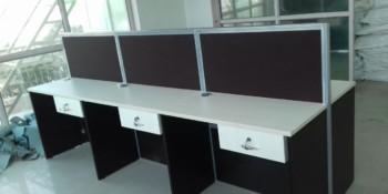 Office-Furniture-Gurgaon-India