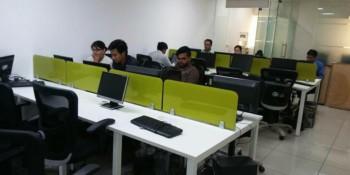 Office-Workstation-Furniture-Gurgaon