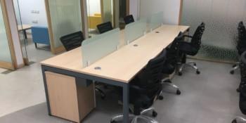 Office-Furniture-Online-Gurgaon