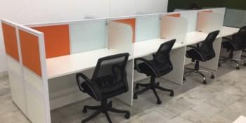 Office-Furniture-Manufacturers