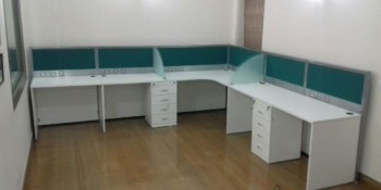 Office-Furniture-Online