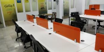 Office-Furniture-Dealers