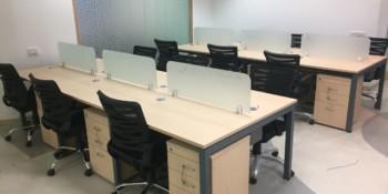 Office-Furniture-Manufacturer