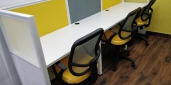 Workstation-Furniture-Gurgaon