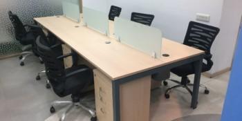 Office-Furniture-Gurgaon
