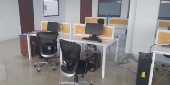 Furniture-Dealers-In-Gurgaon