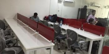 Workstations-Gurgaon