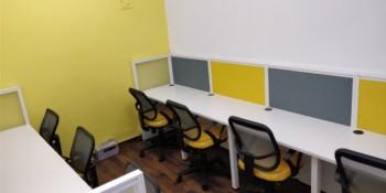 Workstations-Gurgaon-Shop-Online
