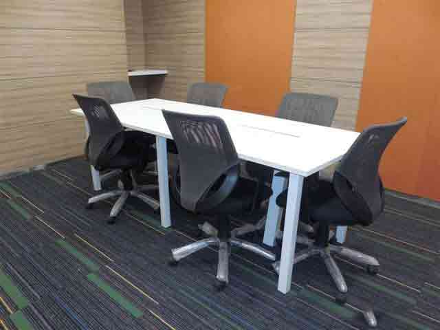 Office-Furniture-Shops In-Gurgaon
