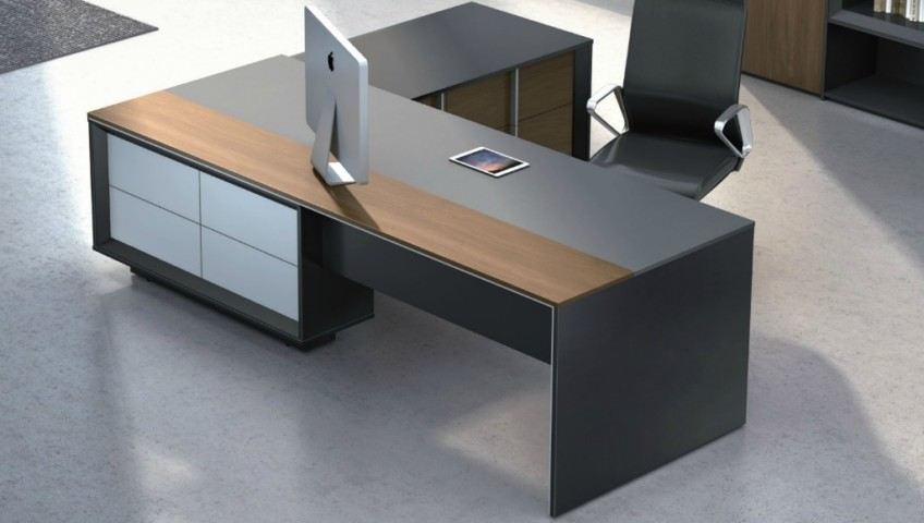 Office Furniture Dealers In Gurgaon