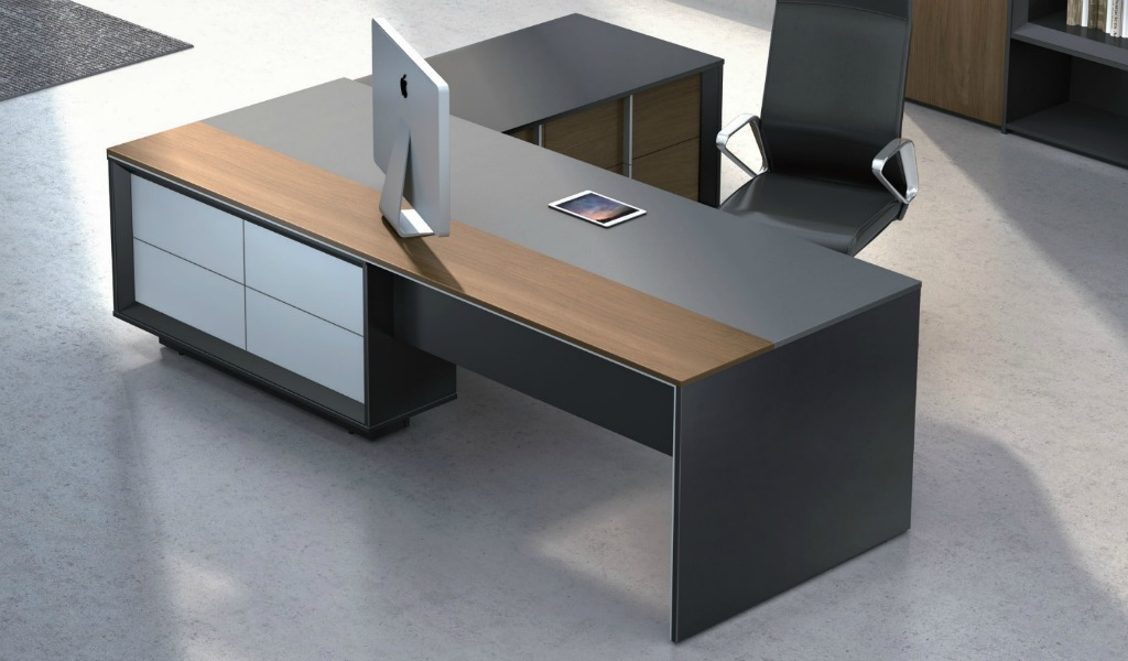 Office Computer Table Design Delighful List Of Best Furniture Modular Manufacturers