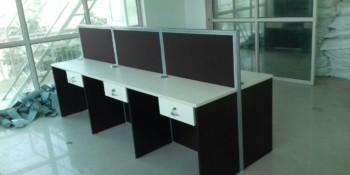 Furniture-Manufacturers-In-Gurgaon