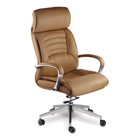 Buy Office Chair In Delhi