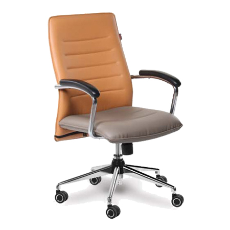 Luxury Office Chairs in Gurgaon