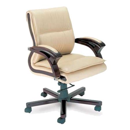 Office Chair Price In Delhi