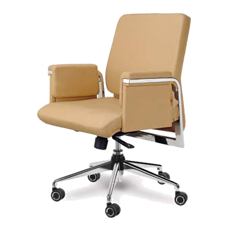 Office Chair Store In Gurgaon