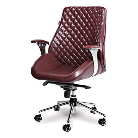 Office Chair Vendor In Delhi
