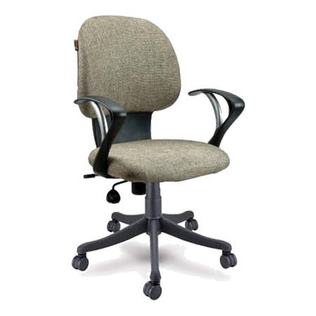 Office Chairs Dealers Gurgaon