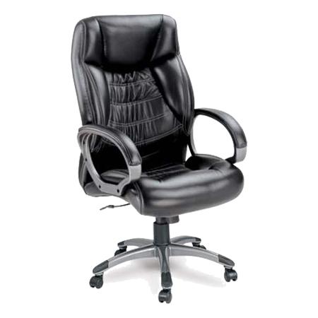 Office Chairs Gurgaon