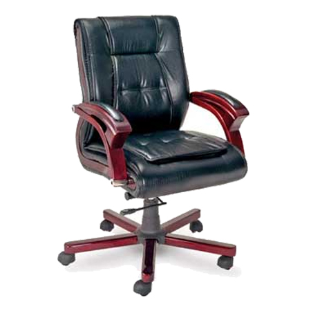 Office Chairs In Delhi