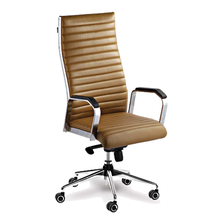 Office Chairs Manufacturers In Gurugram