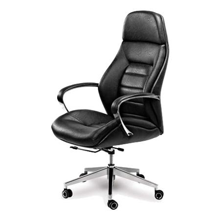 Office Chairs Online Delhi