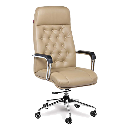buy office chair in gurgaon
