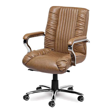 office chair dealers in gurgaon