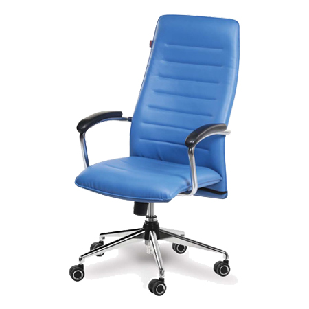 office chair price in gurgaon