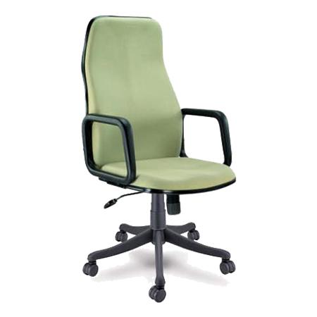 office chair shop gurgaon