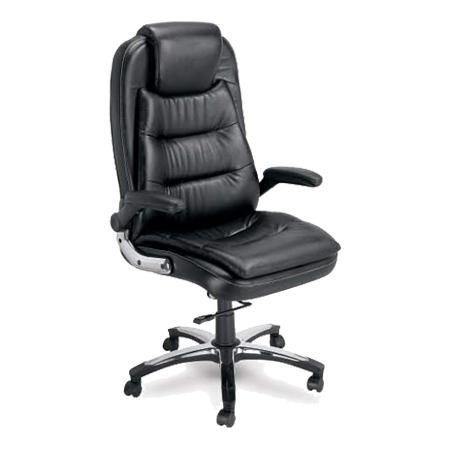 office chairs in Gurugram