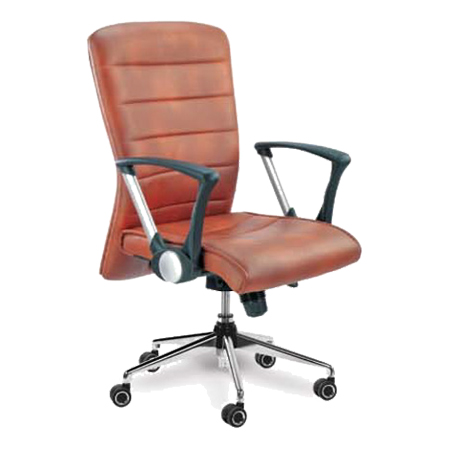 office chairs manufacturers in gurgaon