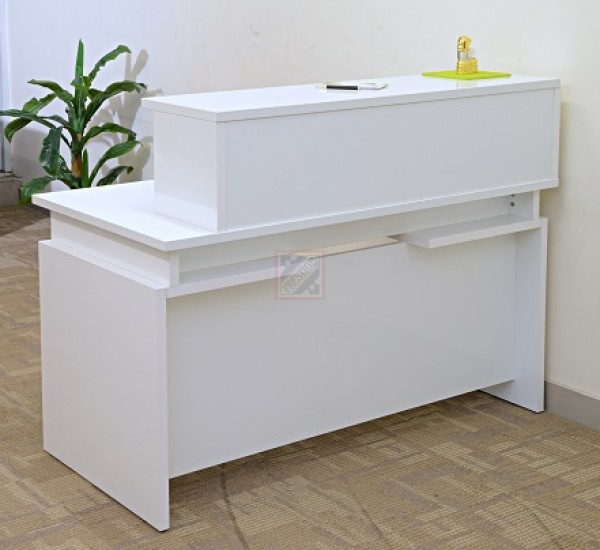 Best Office Table In Gurgaon