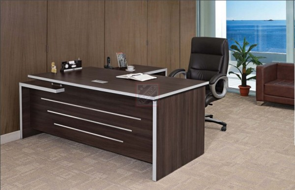 Best Office Tables In Gurgaon
