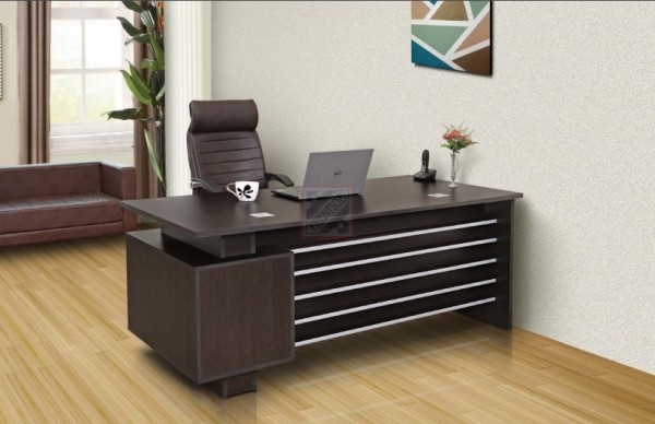 Design For Office Table
