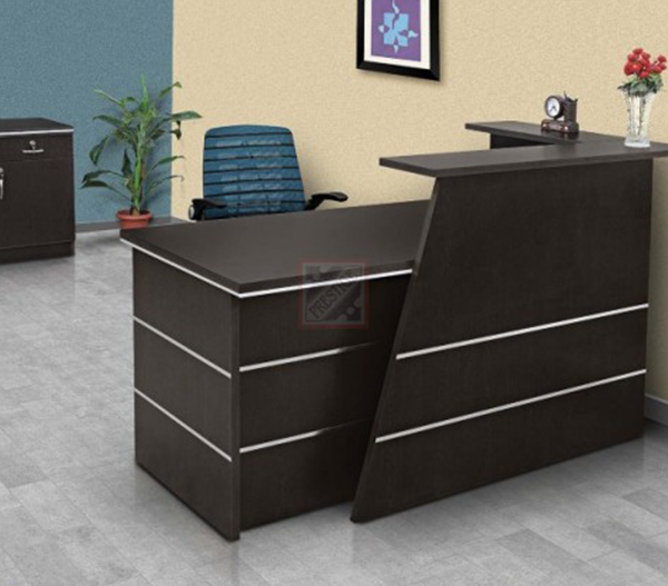 Office-Table-For-Sale