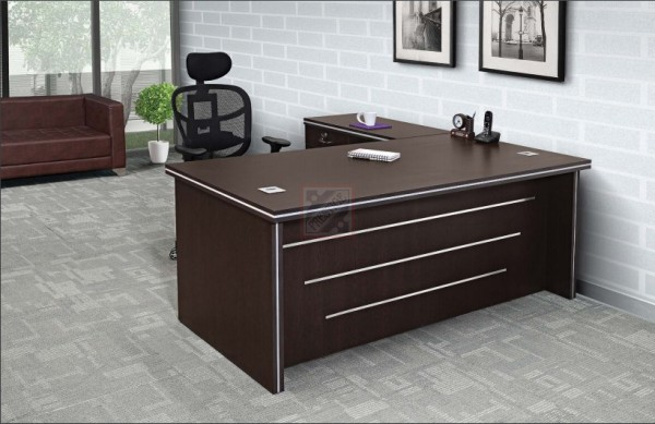 Office Table Furniture In Gurgaon