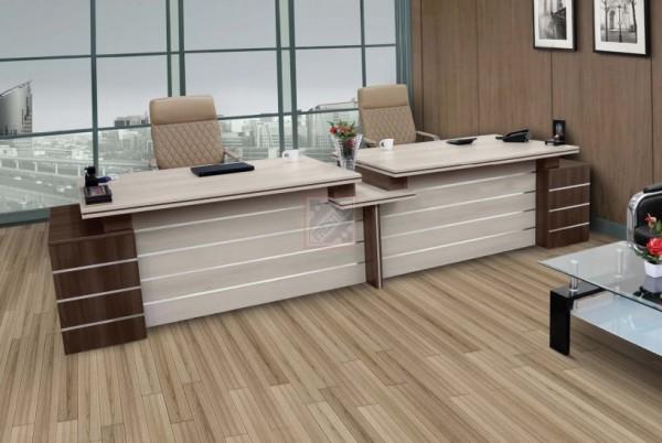 Office Table Gurgaon