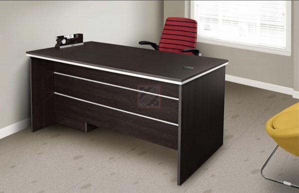 Office Table Modern Design