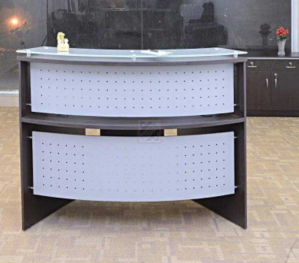 Office Table New Design