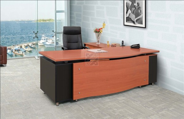 Price For Office Table